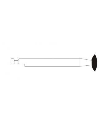 ЛИНЗА 303 (10 шт.)