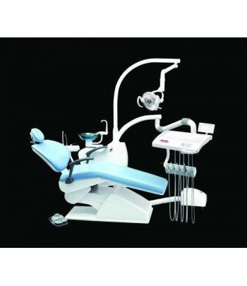 Установка стоматологическая...