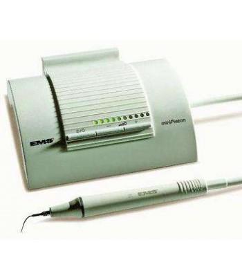 Аппарат ультразвуковой Mini...