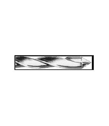 Дрильборы ручные (50 шт.)