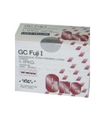 Фуджи 1,1-1 pkg -GC