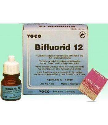 Бифлуорид 12 (арт.1035)