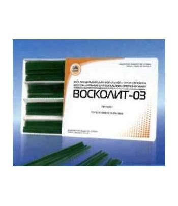 Восколит-3